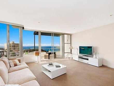 Apartment - 10/96 Beach Str...
