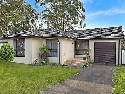 House - 63 Birdwood Drive, ...