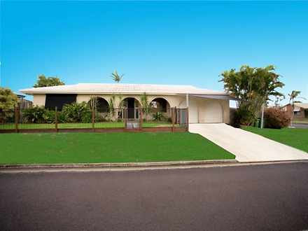 House - 39 Moondarra Drive,...