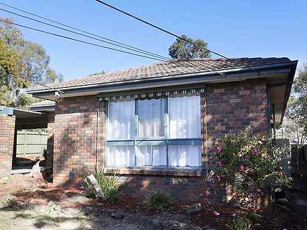 House - 21 Chandler Road, G...