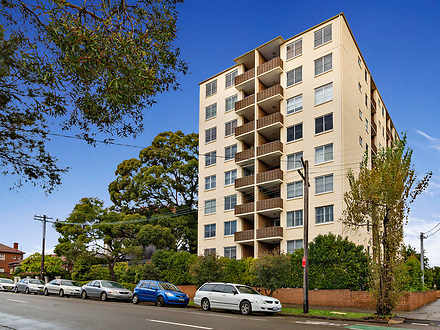 9/44 Collins Street, Annandale 2038, NSW Unit Photo