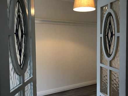 Apartment - 4/50 Blair Stre...
