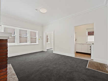 Apartment - 3/15A Vicar Str...