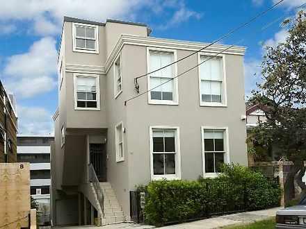 Apartment - 3/10 Sandridge ...