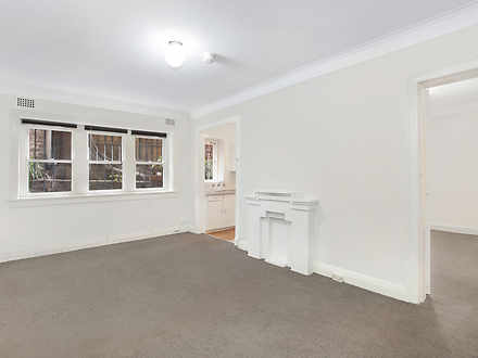 Apartment - 1/81 Roslyn Gar...