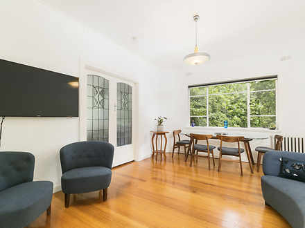 Apartment - 16/38 Mitford S...