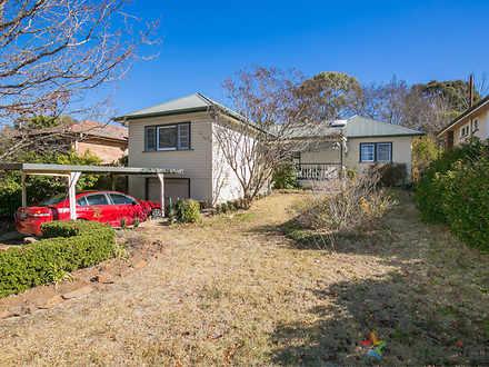 House - 20 Glen Innes Road,...
