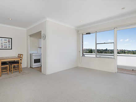 Apartment - 5 Milford Stree...
