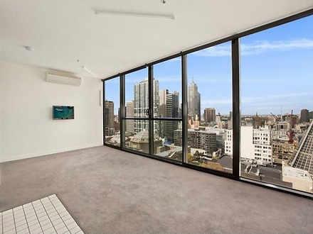 Apartment - 1108/31 A'becke...
