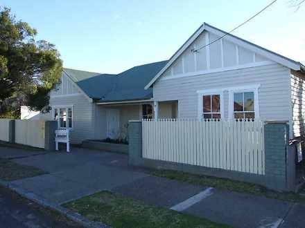 Unit - 8/37 Auckland Street...