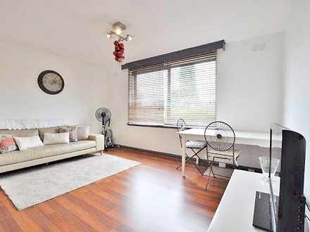 Apartment - 5/501 Punt Road...