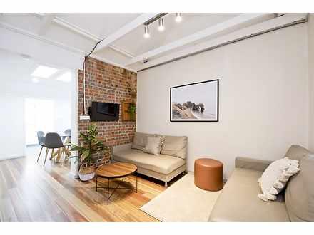 House - 192 Palmer Street, ...
