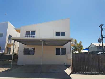 Townhouse - 25/82-84 Abel S...