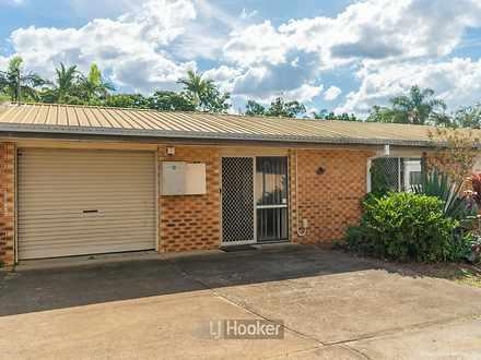 1/764 Browns Plains Road, Marsden 4132, QLD Unit Photo