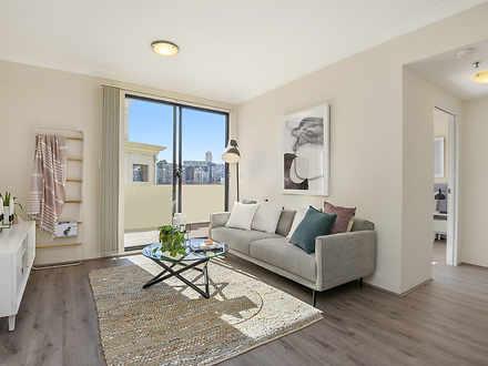 Apartment - 1312/242 Elizab...