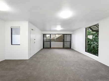 Apartment - 1/10 Scott Stre...