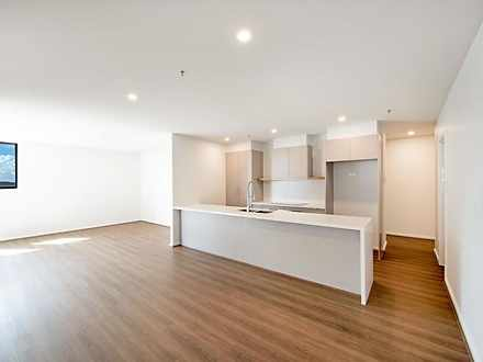 Apartment - 804/6 Gribble S...