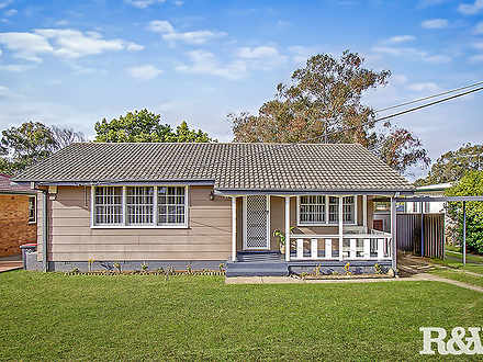 House - 50 Maple Road, Nort...