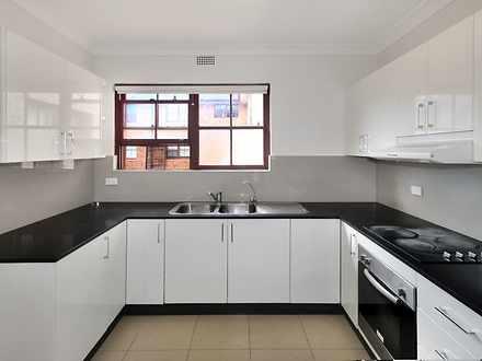 Apartment - 21/12-18 Lane C...