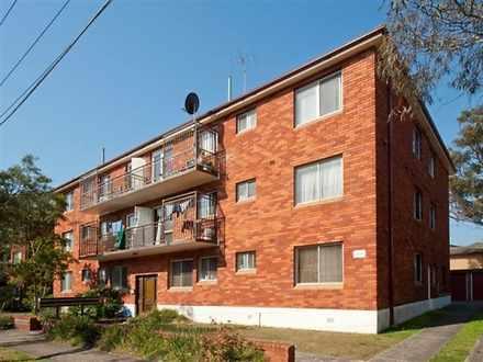 Apartment - 3/30 Jauncey Pl...