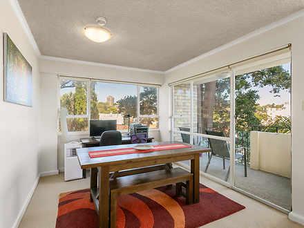 Apartment - 15/177 Bellevue...