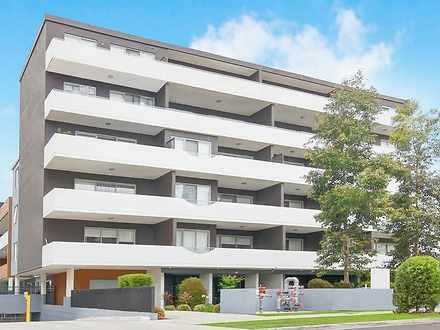 81/5-7 The Avenue, Mount Druitt 2770, NSW Unit Photo