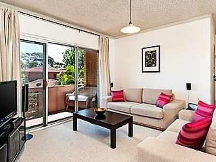 Apartment - 14/96 Wentworth...