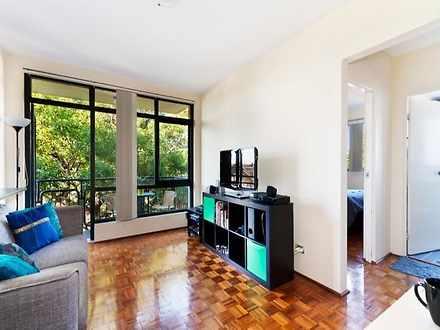 Apartment - 12/7 Bruce Stre...