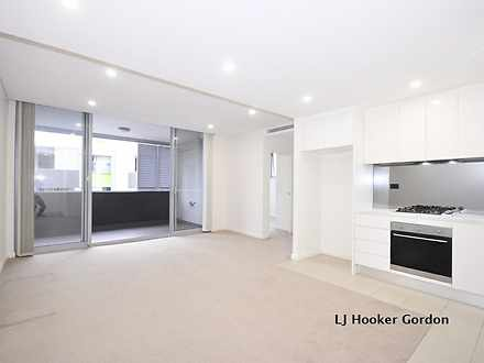 306/3 Fitzsimons Lane, Gordon 2072, NSW Unit Photo