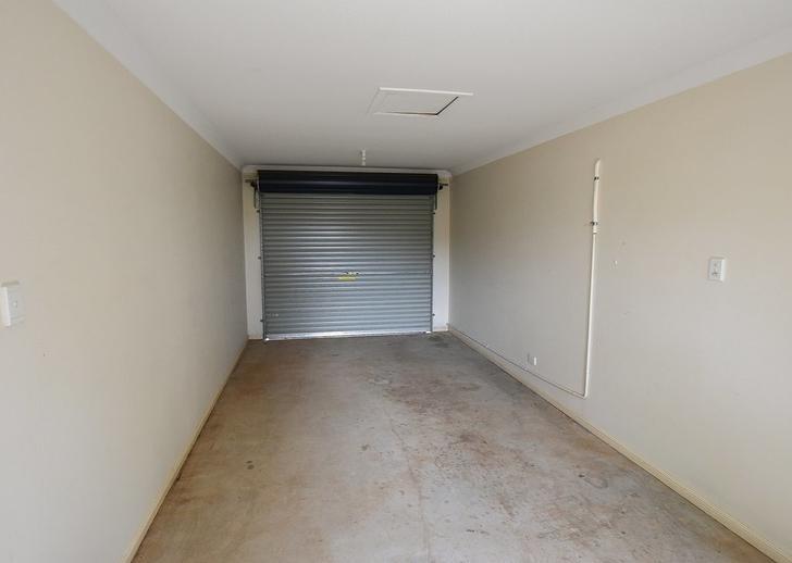 7 Hakea Street, Russell Island 4184, QLD House Photo