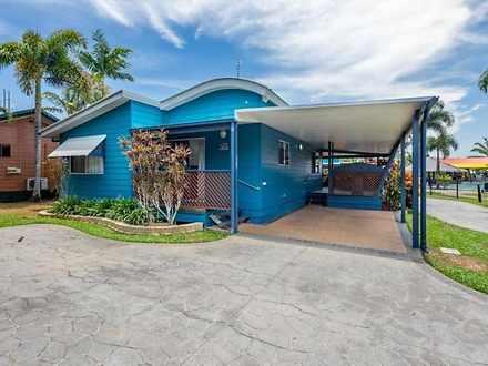 Villa - Woree 4868, QLD