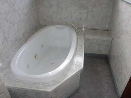 1418cc47f8349c8a10e2f02e 4689264  1585877324 31394 5.bathroom23 1585877354 thumbnail
