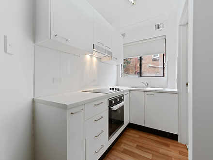 Apartment - 2/52 Cowper Str...