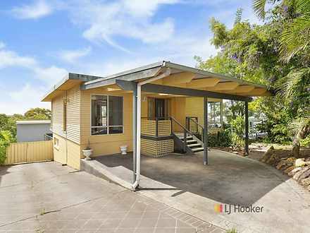House - 49 Kailua Avenue, B...