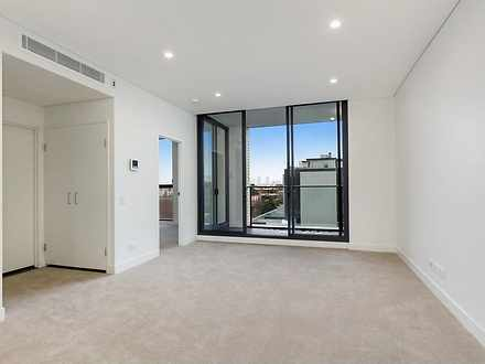 Apartment - 77/767 Botany R...