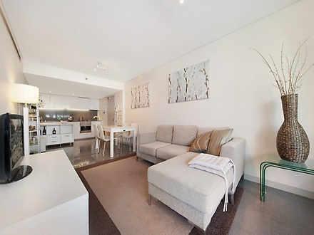 Apartment - 506/11 Chandos ...