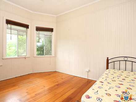 ROOM 2/7 Bennett Street, Toowong 4066, QLD House Photo