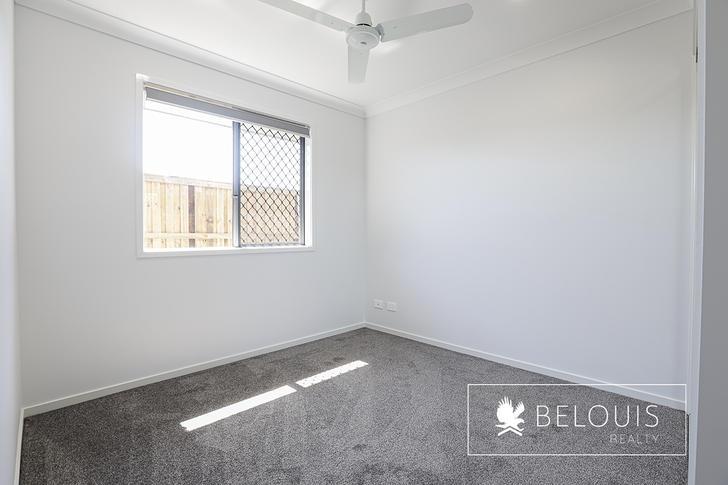 8 Sapphire Way, Yarrabilba 4207, QLD House Photo