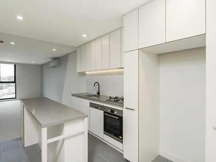 Apartment - 202/630-642 Hig...