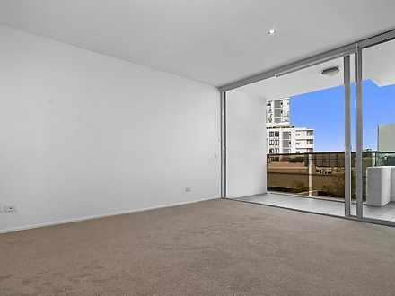 Apartment - E305/599 Pacifi...
