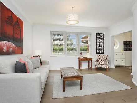 Apartment - 3/12 Wiston Gar...