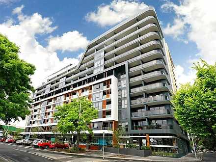 Apartment - 412/32 Bray Str...