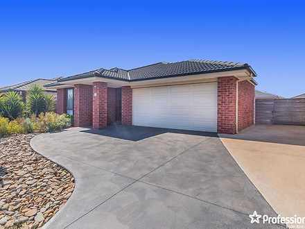 House - 32 Triandra Drive, ...