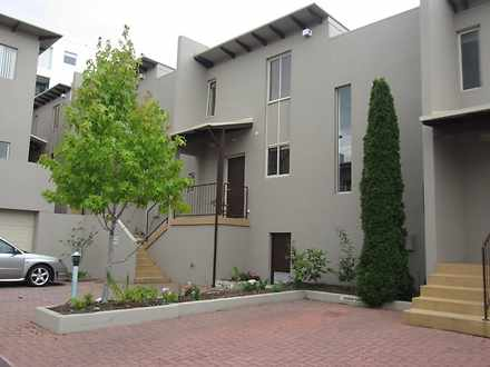 Apartment - 3/55 Sandy Bay ...