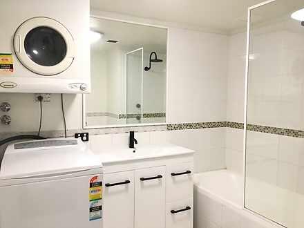 Apartment - N102/233 Harris...