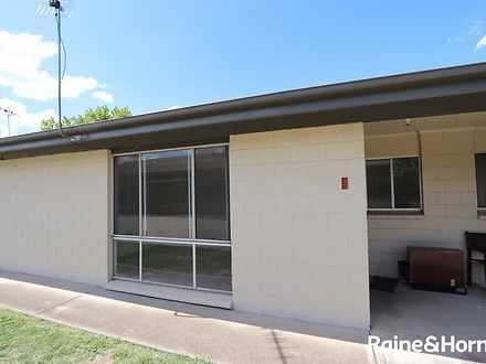 2/99 Rankin Street, Bathurst 2795, NSW Flat Photo