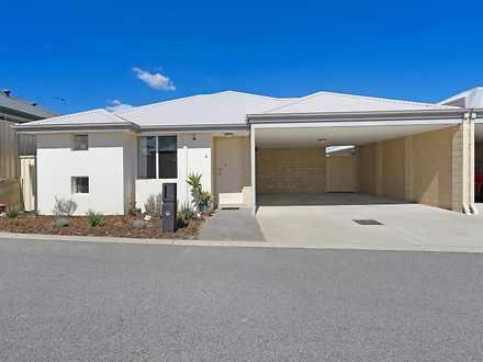 House - 4/113 Owtram Road, ...