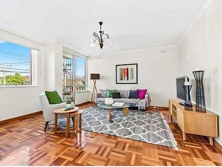 Apartment - 3/310 Inkerman ...