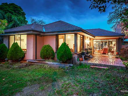 House - 95 Orange Grove, Ba...