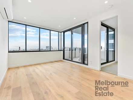 519/188 Ballarat Road, Footscray 3011, VIC Apartment Photo